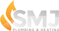 SMJ Plumbing and Heating